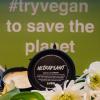 vegan beauty