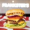 Frankster's