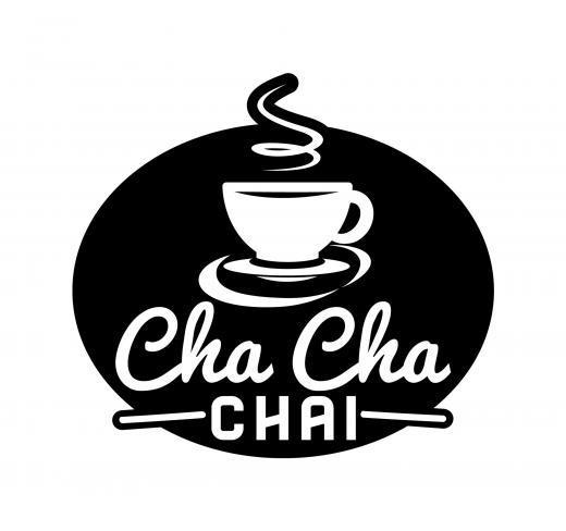 Cha Cha Chai logo