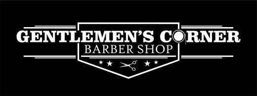 Gentleman's Corner logo