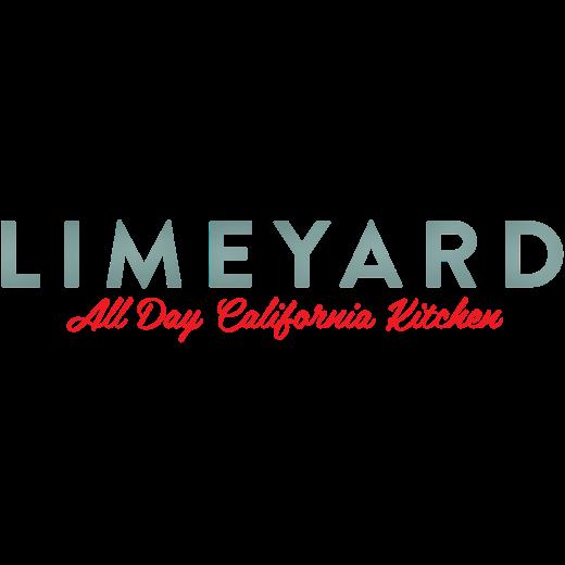 Limeyard  logo