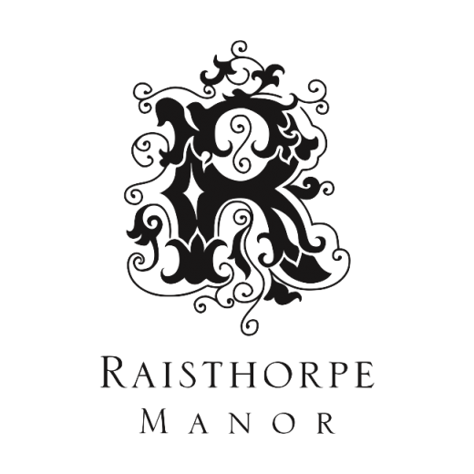 Raisthorpe Manor logo