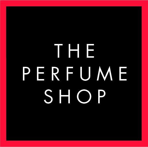 The Perfume Shop logo