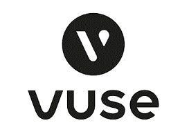 VUSE Vaping & E-Liquids logo