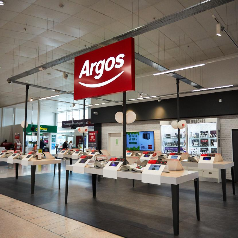 argos shops at white rose leeds shopping centre. Black Bedroom Furniture Sets. Home Design Ideas