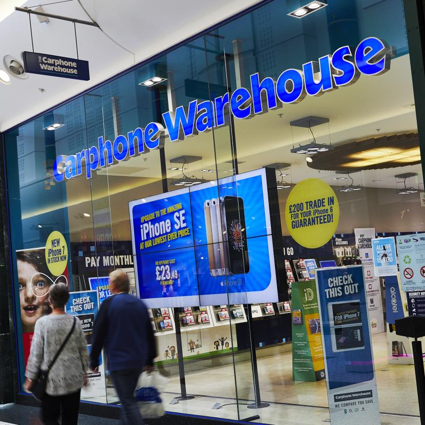 im not talking about the iphone.. im talking about a free gift with the iphone if you look on the carphone warehouse it says you can pick from a ps3 xbox a laptop etc? .