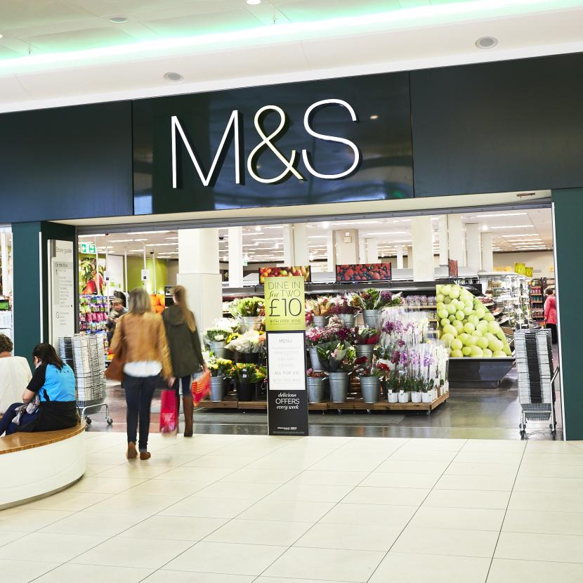 Save with these tested Marks & Spencer Discount Codes valid for December Get the latest Marks & Spencer Vouchers now - Live More, Spend Less™.