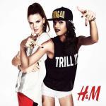 H&M Image