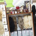 Xtras Shop Front